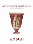 Decorative Arts of the Twentieth Century