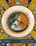 Important Italian majolica from the Renaissance to the Baroque