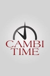 CAMBI TIME - Modern and Contemporary Art