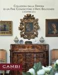 Collections of a Fine Art Connoisseur