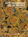Arti Decorative del XX secolo