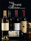 Grands Vins de Collection
