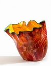 Murano Glass - Date waiting for confirmation