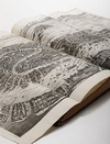 Engravings, Views, Maps and Rare Books