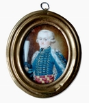 COLLECTING NEOCLASSICAL MINIATURES