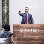 How to sell at a Cambi's Auction
