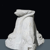 A new appointment with sculptures and art obje ... - February 2012 - n. 03