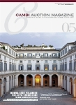 Cambi Auction Magazine 05