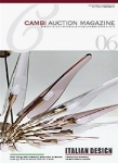 Cambi Auction Magazine 6