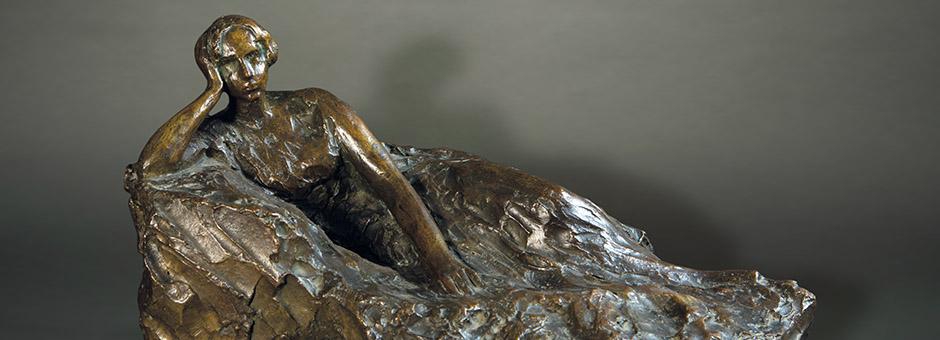 Calendar-The Art of Bronze