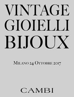 Vintage, Jewels and Bijoux