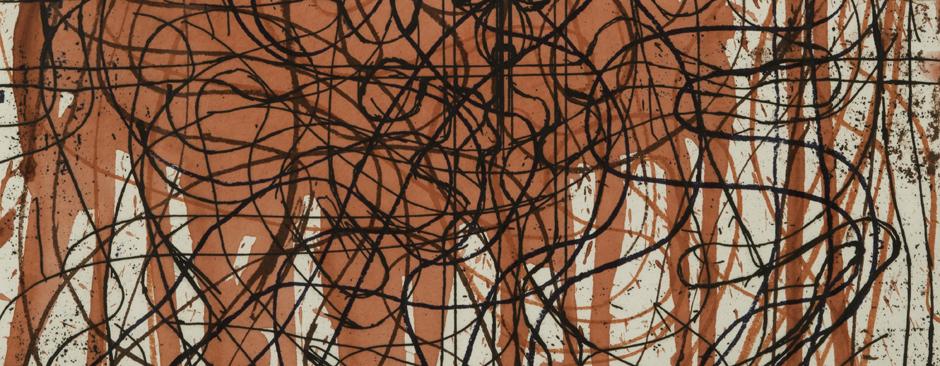 Arte Moderna e Contemporanea e Grafiche