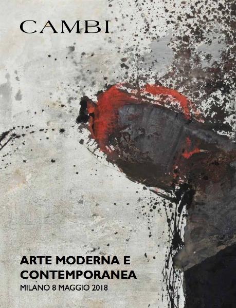 现代和当代艺术 - 第二&# ...