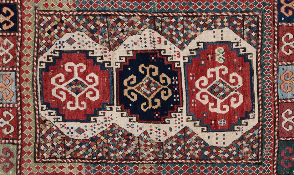 Carpets Collection