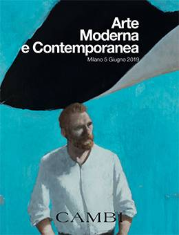 Modern and Contemporary Art | Second Part
