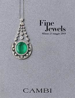精美的珠宝