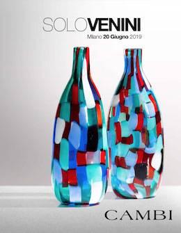 SoloVenini
