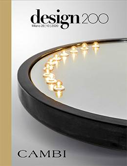 Design 200
