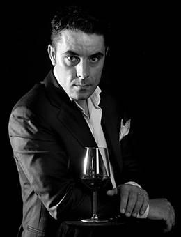 葡萄酒和烈酒