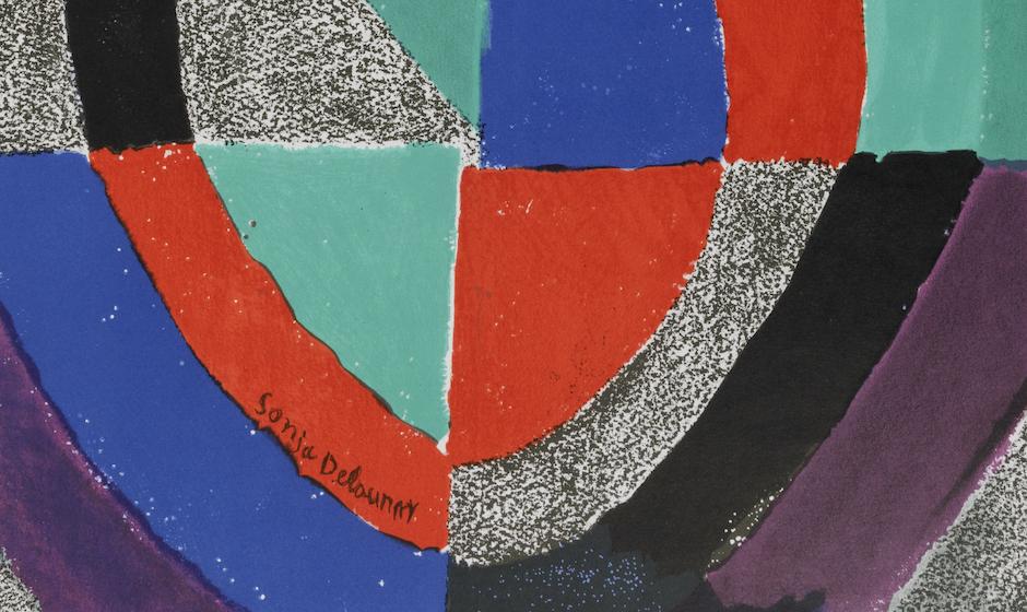 Arte Moderna | Cambi Time
