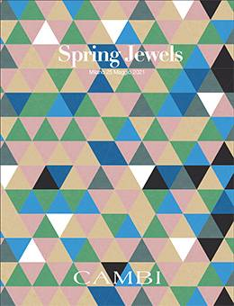 Spring Jewels