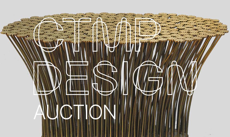 CTMP Design